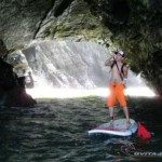 STAND UP PADDLE SUP DOMINICAL UVITA