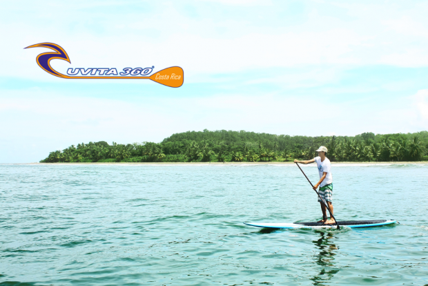 uvita-tree-sixty-costa-rica-stand-up-paddle-whales-tail-surf-snorkel-sup-kayak-adventure-osa-ballena-surfing-mangrove-tour