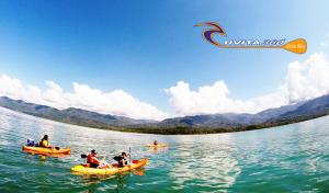 uvita-tree-sixty-kayak-uvita-ballena-foto-lois-solano