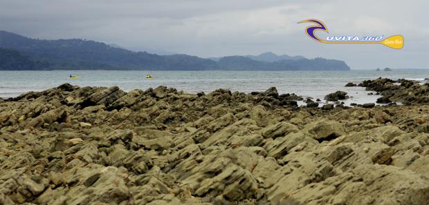 uvita-tree-sixty-kayak-uvita-kayak-ballena-foto-lois-solano