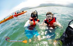 uvita-tree-sixty-kayak-uvita-snorkel-ballena-foto-lois-solano