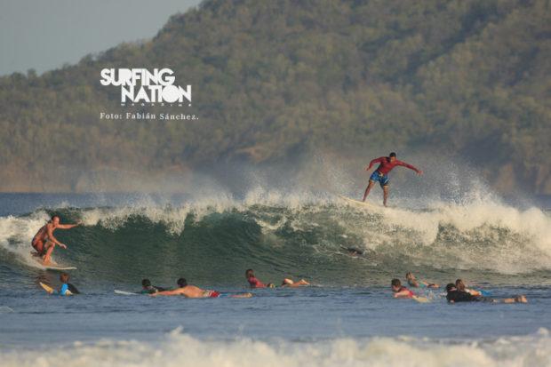 la-responsabilidad-al-surfear-surfing-nation-mag-fabian-sanchez