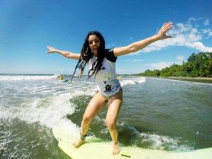 uvita 360 learn surfing in uvita